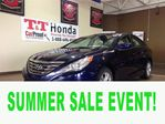 2011 Hyundai Sonata GLS ALLOYS, S/ROOF, FOG LIGHTS in Calgary, Alberta