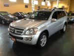 2007 Mercedes-Benz GL-Class Base in Scarborough, Ontario