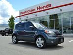 2010 Kia Soul 4U in Penticton, British Columbia