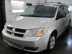 2008 Dodge Grand Caravan           in Saint-Boniface-De-Shawinigan, Quebec