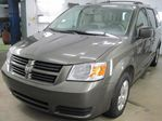 2010 Dodge Grand Caravan           in Saint-Boniface-De-Shawinigan, Quebec