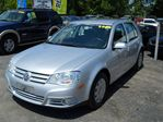 2008 Volkswagen City Golf            in Saint-jean-sur-richelieu, Quebec