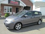 2007 Mazda MAZDA5           in Drummondville, Quebec