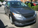 2010 Toyota Matrix - in Quebec, Quebec
