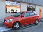 2010 Pontiac Vibe           in Repentigny, Quebec