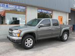 2010 Chevrolet Colorado           in Repentigny, Quebec