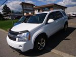 2008 Chevrolet Equinox LT in L'ancienne-Lorette, Quebec