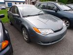 2007 Saturn ION 2 Automatic in L'ancienne-Lorette, Quebec