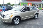 2009 Dodge Caliber           in Saint-Hyacinthe, Quebec