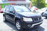 2006 Pontiac Torrent           in Saint-Hyacinthe, Quebec