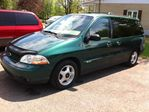 2003 Ford Windstar           in L'Assomption, Quebec