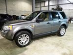 2008 Land Rover LR2           in Laval, Quebec