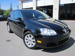 2009 Volkswagen Rabbit HTD. SEATS, ALLOYS, ONLY 44K, LOADED, MINT! in Stittsville, Ontario