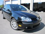 2009 Volkswagen Rabbit 2-DOOR, ONLY 37K, HTD. SEATS, LOADED, MINT! in Stittsville, Ontario