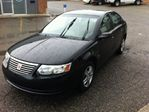 2007 Saturn ION Ion.2 Midlevel in Calgary, Alberta