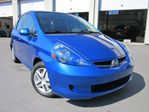 2007 Honda Fit LX, ONLY 53K, MINT!!! in Stittsville, Ontario