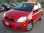 2005 Toyota ECHO LE Only 107km  in Cambridge, Ontario
