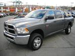 2012 Dodge RAM 2500 SLT in Halifax, Nova Scotia