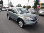 2011 Honda CR-V LX in Victoria, British Columbia