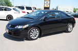 2010 Honda Civic EX-L LEATHER & SUNROOF in Ottawa, Ontario