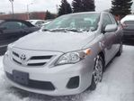 2012 Toyota Corolla CE in Scarborough, Ontario
