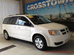2010 Dodge Grand Caravan SE in Edmonton, Alberta