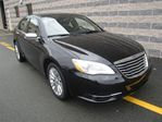 2012 Chrysler 200 Limited in Dartmouth, Nova Scotia