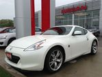 2010 Nissan 370Z Touring Sport Navigation in Whitby, Ontario