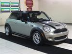 2008 MINI Cooper S 1.6 Turbo in Saint-Eustache, Quebec