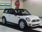2010 MINI Cooper Clubman in Saint-Eustache, Quebec