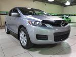 2007 Mazda CX-7 GS AWD in Saint-Eustache, Quebec