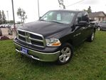 2012 Dodge RAM 1500 SLT in Woodstock, Ontario