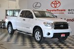2012 Toyota Tundra SR5 4.6L V8 in London, Ontario