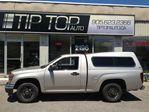 2006 Chevrolet Colorado LS Z85 in Bowmanville, Ontario