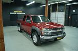 2006 Chevrolet Colorado LT in Guelph, Ontario