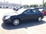 2008 Chrysler Sebring LX in Windsor, Ontario