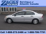 2008 Honda Civic DX G in Truro, Nova Scotia