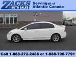 2008 Acura CSX Technology Pkg in Truro, Nova Scotia