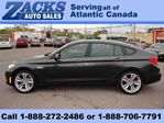 2010 BMW 5 Series i in Truro, Nova Scotia
