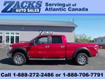 2010 Ford F-150 XLT in Truro, Nova Scotia