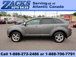 2010 Lincoln MKX - in Truro, Nova Scotia