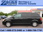 2011 Dodge Grand Caravan SE/SXT in Truro, Nova Scotia