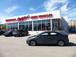 2009 Honda Civic Si Sedan 6-Speed MT in Winnipeg, Manitoba