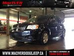 2011 Dodge Grand Caravan           in Newmarket, Ontario