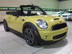 2009 MINI Cooper S in Saint-Eustache, Quebec