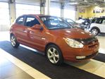 2009 Hyundai Accent Sport in Laval, Quebec