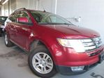 2007 Ford Edge SEL in Sherwood Park, Alberta