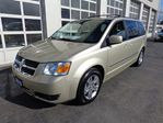 2010 Dodge Grand Caravan SE in Rexdale, Ontario