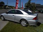 2005 Honda Civic DX in Orleans, Ontario