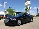 2011 Jaguar XJ Series XJ XJL in Woodbridge, Ontario
